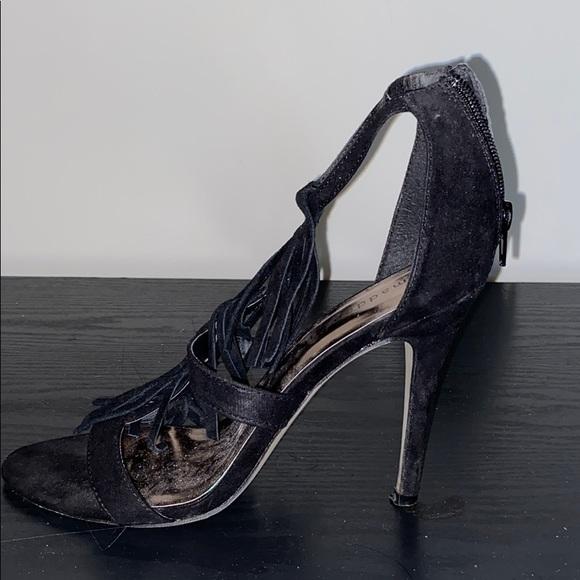 Madden Girl Shoes - Heels